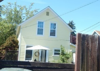 Foreclosed Home in Everett 98201 HIGH ST - Property ID: 4381829257