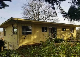 Foreclosed Home in Salem 97306 SUNNYSIDE RD SE - Property ID: 4381831899