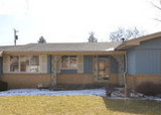 Foreclosed Home in Peoria 61614 W CLYBOURN CT - Property ID: 4381859482