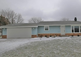 Foreclosed Home in Dunlap 61525 N CRATER LN - Property ID: 4381862999