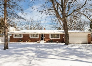 Foreclosed Home in Detroit 48219 SALEM ST - Property ID: 4381892777