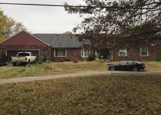 Foreclosed Home in Belleville 48111 BOHN RD - Property ID: 4381912923