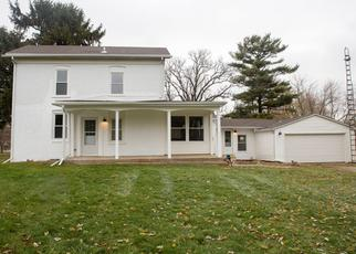 Foreclosed Home in Valparaiso 46383 S STATE ROAD 49 - Property ID: 4381914669