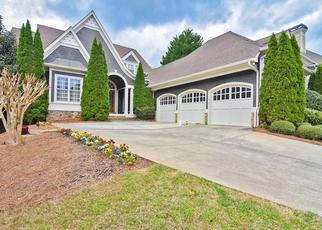 Foreclosed Home in Marietta 30062 ASHMORE HALL DR - Property ID: 4381963726