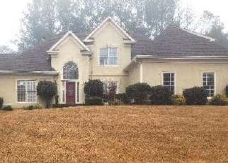 Foreclosed Home in Alpharetta 30022 WALNUT GRV - Property ID: 4381964148