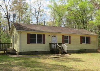 Foreclosed Home in Leonardtown 20650 LADY BALTIMORE AVE - Property ID: 4381984300
