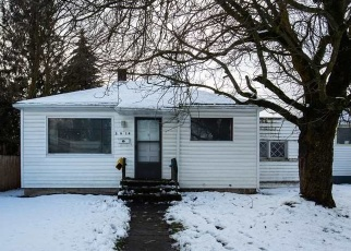 Foreclosed Home in Spokane 99223 E 29TH AVE - Property ID: 4382031158