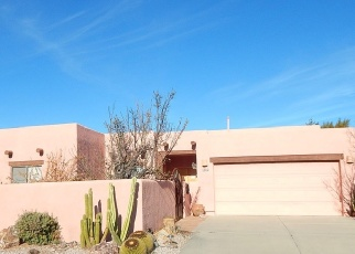 Foreclosed Home in Green Valley 85614 S ABREGO DR - Property ID: 4382041689