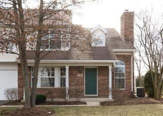 Foreclosed Home in Aurora 60504 CAMMERON CT - Property ID: 4382072781
