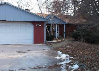 Foreclosed Home in Sheboygan 53081 S BUSINESS DR - Property ID: 4382079796