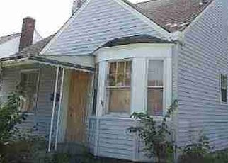 Foreclosed Home in Detroit 48205 LAPPIN ST - Property ID: 4382135404