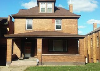 Foreclosed Home in Homestead 15120 E 10TH AVE - Property ID: 4382220817