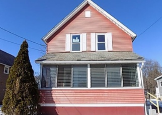 Foreclosed Home in Ludlow 01056 HOWARD ST - Property ID: 4382236580