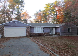 Foreclosed Home in Wareham 02571 MARION RD - Property ID: 4382244461