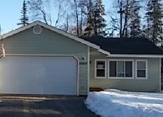 Foreclosed Home in Kenai 99611 WESLEY CT - Property ID: 4382286505