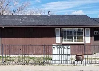 Foreclosed Home in Reno 89509 ISBELL RD - Property ID: 4382294843