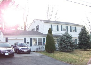 Foreclosed Home in Beacon 12508 SCHOFIELD PL - Property ID: 4382382423