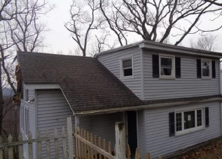 Foreclosed Home in Patterson 12563 SUMMIT RD - Property ID: 4382383742