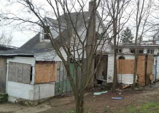 Foreclosed Home in Curtis Bay 21226 LOCUST ST - Property ID: 4382429283