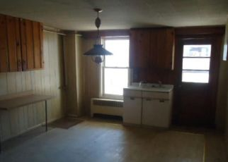 Foreclosed Home in Curtis Bay 21226 CHURCH ST - Property ID: 4382430156