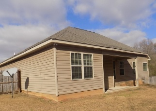 Foreclosed Home in Kathleen 31047 WOODEN EAGLE TRL - Property ID: 4382455562