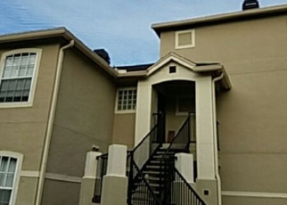 Foreclosed Home in Jacksonville Beach 32250 THE GREENS WAY - Property ID: 4382459507
