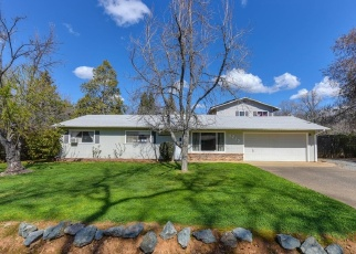 Foreclosed Home in Placerville 95667 RHODES AVE - Property ID: 4382491479