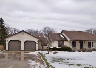 Foreclosed Home in Glasford 61533 W MAPLE RIDGE RD - Property ID: 4382531330