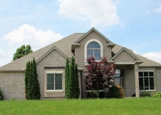 Foreclosed Home in Dunlap 61525 N NORTHFIELD LN - Property ID: 4382532651