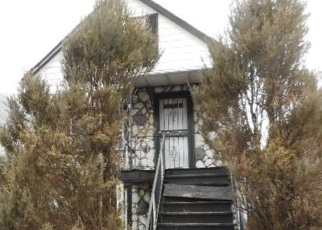 Foreclosed Home in Chicago 60617 S MARQUETTE AVE - Property ID: 4382536594
