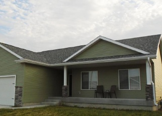Foreclosed Home in Elkhart 50073 NE MEGAN AVE - Property ID: 4382550613