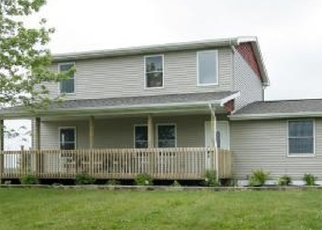 Foreclosed Home in Hickory Corners 49060 KELLY RD - Property ID: 4382554549