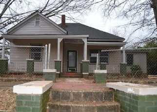 Foreclosed Home in Lagrange 30240 PARK AVE - Property ID: 4382607991