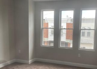 Foreclosed Home in Philadelphia 19146 S MARSTON ST - Property ID: 4382623306