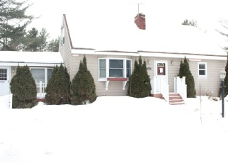 Foreclosed Home in Windham 04062 RIVER RD - Property ID: 4382638189