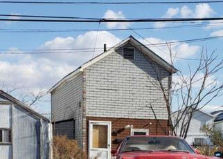 Foreclosed Home in Howard Beach 11414 BROADWAY - Property ID: 4382656153