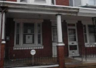 Foreclosed Home in Philadelphia 19124 MULBERRY ST - Property ID: 4382701710