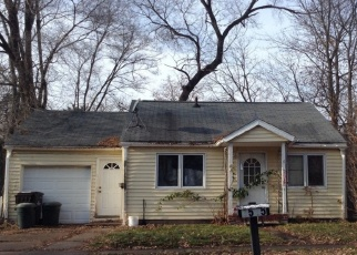 Foreclosed Home in Midland 48640 NOESKE ST - Property ID: 4382708271