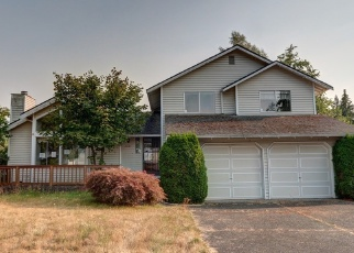 Foreclosed Home in Federal Way 98003 S 366TH PL - Property ID: 4382716147