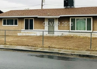Foreclosed Home in North Las Vegas 89030 E WEBB AVE - Property ID: 4382726228