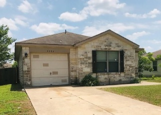 Foreclosed Home in Austin 78744 APPLE ORCHARD LN - Property ID: 4382742888