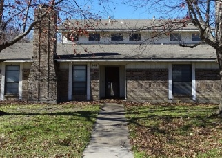 Foreclosed Home in Richardson 75081 SHADOW BEND DR - Property ID: 4382755579