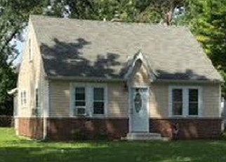 Foreclosed Home in Wood Dale 60191 N CENTRAL AVE - Property ID: 4382784929