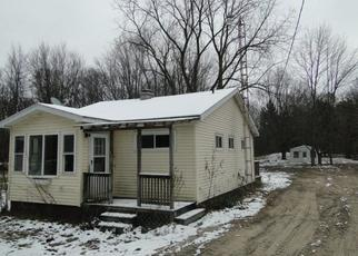 Foreclosed Home in Clio 48420 S LEWIS RD - Property ID: 4382801564