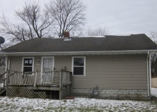 Foreclosed Home in Portage 46368 EDGEWOOD ST - Property ID: 4382804185