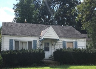 Foreclosed Home in Lima 45806 ROSE AVE - Property ID: 4382809895