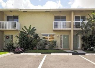 Foreclosed Home in Deerfield Beach 33441 NE 3RD ST - Property ID: 4382836158