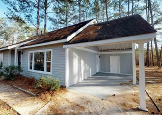 Foreclosed Home in Riverdale 30274 KIPLING WAY - Property ID: 4382852817