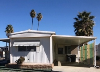 Foreclosed Home in Hemet 92543 SAN MATEO CIR - Property ID: 4382929900