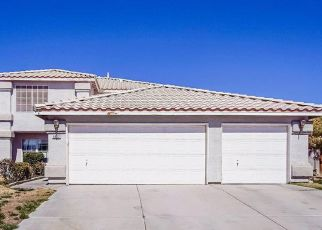 Foreclosed Home in Las Vegas 89130 HAVEN HOLLOW AVE - Property ID: 4382932971
